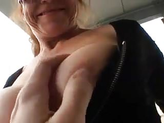 60 year old sexy women 60 year old mother sucked cock
