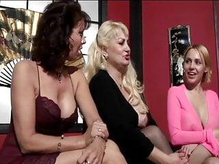Grampa sex gallery - Granny fucked grampas fanny.mp4
