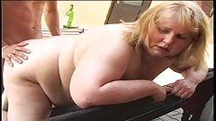 BBB, big big babes 21
