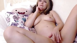 Sexy asian girl Mimi