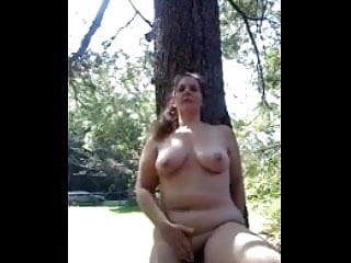 Mrs funk orgasm video - Mrs. thickness is such a tease