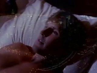 Lisa simpson erotic stories - Lisa boyle - dreammaster the erotic invader