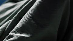 Angelina Armani - Fear Clinic (2014)