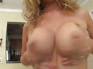 Black cock rough Babe blows the gang but only fucks big black cock please comment