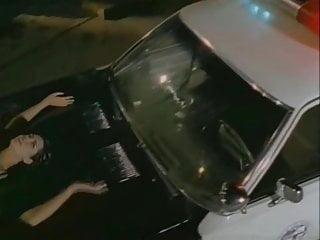 Videos porno ines cudna - Dredd