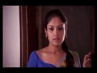 Escort girls in mumbai - Maid in mumbai edited out love making scene