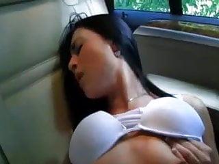 Date Sex Porn