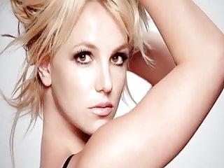 Britney alexander porn video Britney porn edit