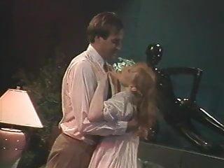 Romance story erotica Classic ..... an anal romance