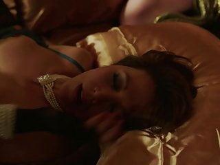Maggie gyllenhaal naked video Maggie gyllenhaal nude in the deuce s03e08 2019