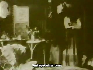 Trans maid xxx video 666 Xxx confessions of a hot italian maid 1920s vintage