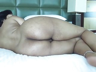 Indian big breasts - Sexy indian breast wife kajol