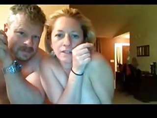Mature couples on redtube Mature couples