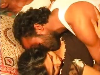 Mallu aunties having sex Mallu aunty love scandal 002