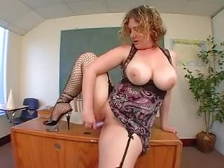 Pleasure princip mp3 Naughty teacher rides the principal