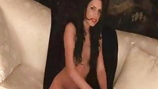 Cute Girl - Masturbation 2