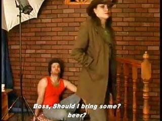 Youtube lesbian prono Prono model discipline kass