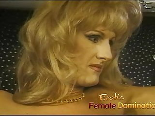 Dick landys drag cars Drag queen spanked by his dominatrix in a hot femdom session