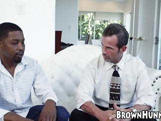Maureen dowd dick at the heart of darkness Big ebony booty of chanell heart bouncing on big black dick