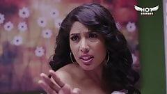 Desi indian porn full HD