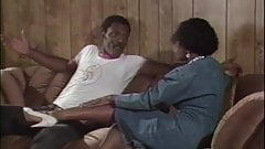 Blacks Next Door (1988)