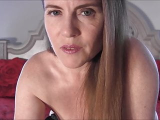 Spanked by your friends - Slutty milf lina : mommy wants to fuck your friends anal dp