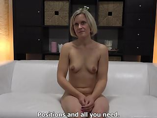 626 handjob - Hot milf and her younger lover 626