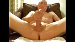 big cock grandpa cum 5