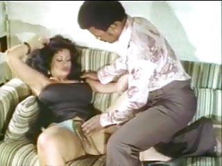 Vannesa del rio porn movies - Vanessa del rio