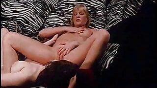 Sex Spa USA (1984, Brooke Fields, 35mm, full movie, DVD)