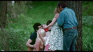 A Touch of Sex (1975, full movie, DVD rip)