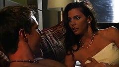 Charisma Carpenter - ''Veronica Mars'' s2e07 02