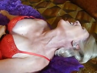 Mature whores orgasm - Compilation of web whore sue palmer masturbating
