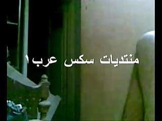 Cairo egypt female escorts - Arab girl cairo