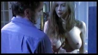 Nicole Auberger - The Lost Door