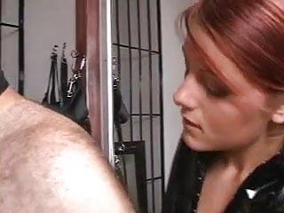 Jennifer jordan femdom Jennifer lemonde anal rider