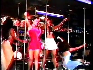 Black strippers sex video - Strippers sexy dancer 1