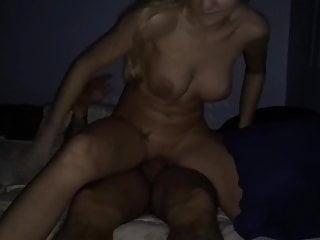 Fuck To Orgasm Amateur Blonde Teen