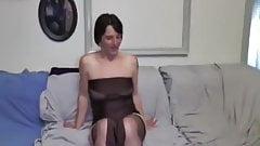French slut Lucie