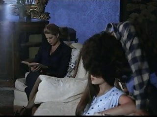 Nude valerie perrine Secrets d1980 julia perrin scn 4