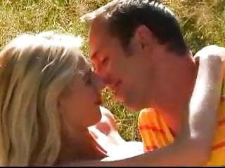 Hilton nicky nude - Mia hilton tight blonde -gr2