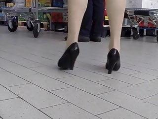 Dick rattray footba lll programmes - Shop solo foot cam lll