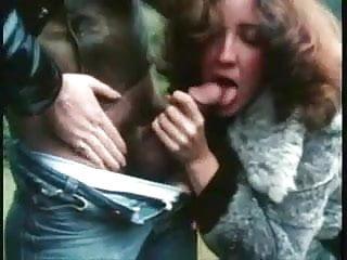 Hillbilly women porn - Hillbillies humping