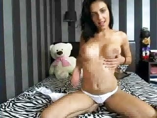 Anjelina jolie movie sex scenes Romanian girl anjelina on videochat
