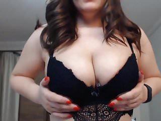 Harley stone jo cum Beauty big ass jo with astounding natural tits gets cum