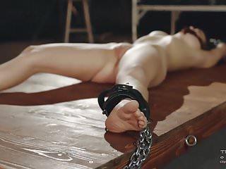 Naked girls beg mercy Begging for mercy
