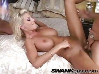 Puma usa v0.6 adult sock Dcup puma swede and kelly madison huge tits fucked hard
