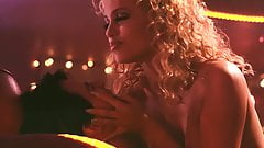 Elizabeth Berkley - приватный танец!