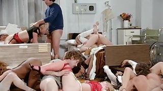 Sex Marathon (1981)
