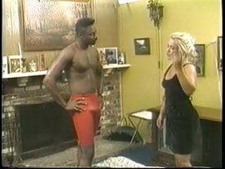 Talia markham bikini - Talia james and sean michaels